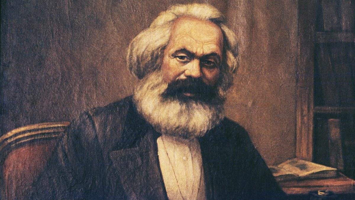 Marxismo facilitado – Parte 2:Classe