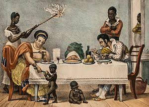 Como o capitalismo precisou da escravidão paraprosperar