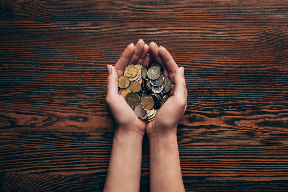 O que há de errado com a ideia de renda básicauniversal?