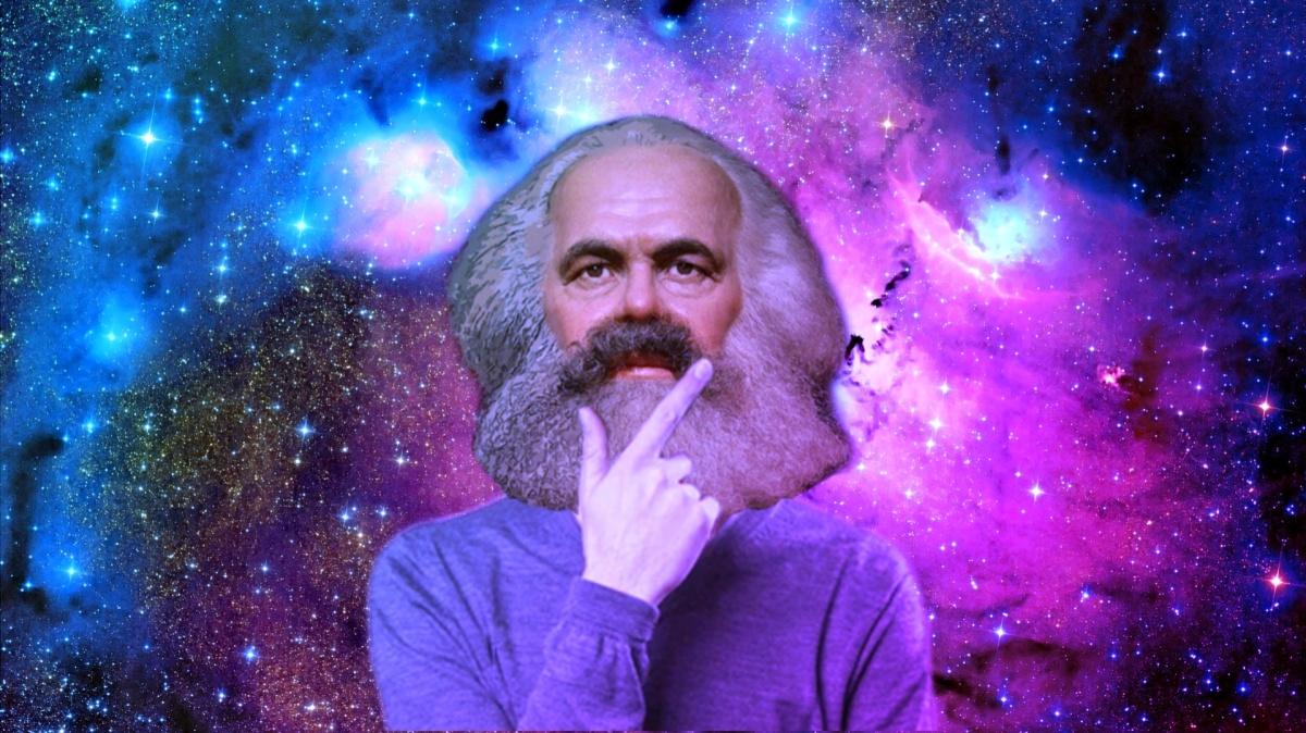 Marx está morto? Resposta ao TerraçoEconômico